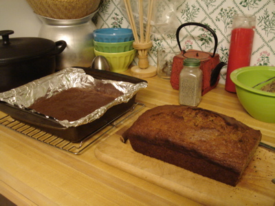 bread-and-brownies