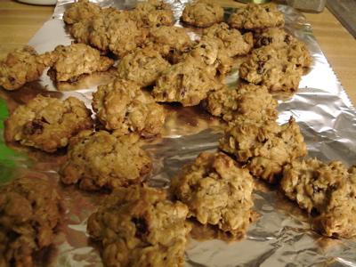 oatmeal-cranberry1
