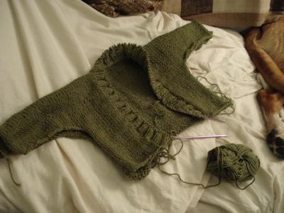 sweateralmost-done