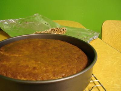coconut-cake-1