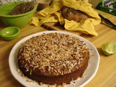 coconut-cake-2
