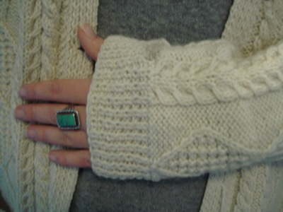 ulsweater2