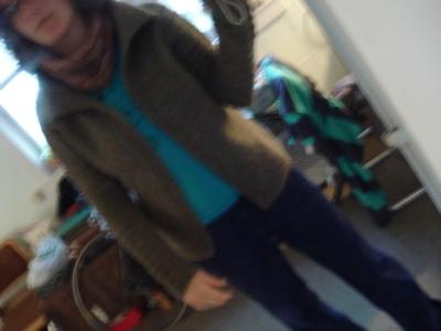 28thirtyblocked-blurry