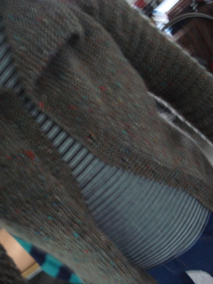 blurry28thirty