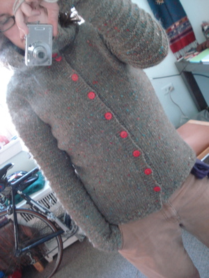 buttons-allbuttoned