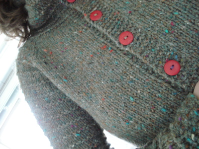 buttons-closeuo