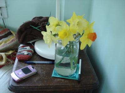 daffodils-whisper