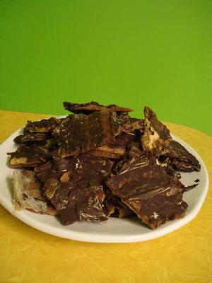 debchocolatecrack