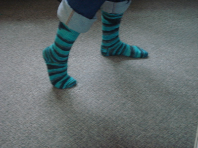 socks-fo-3