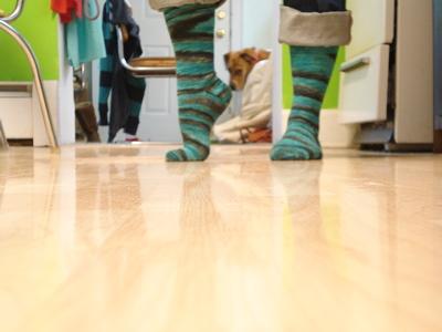 socks-kitchen