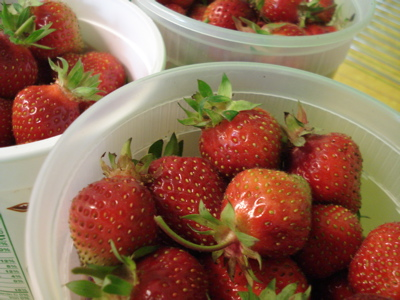3quartsstrawberries