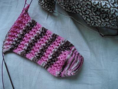 sock2gusset