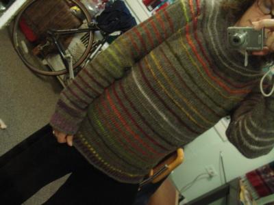 stripesagain