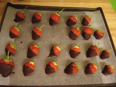 whatstrawberry