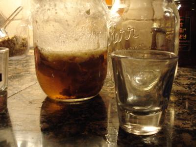 bourbonbaconcloseup