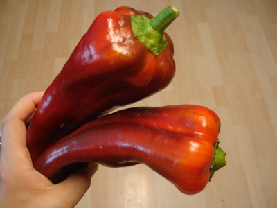 sweetpeppers1