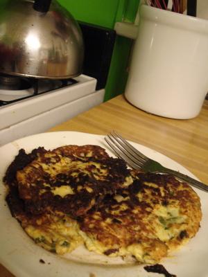 zucchinipancakes2
