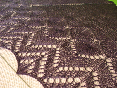 blockingshawlcloseup