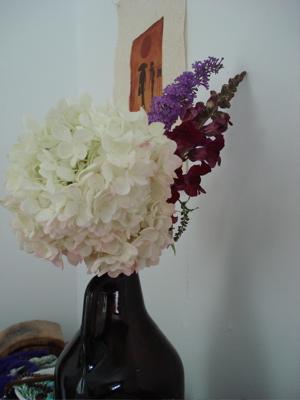 flowersgrowler