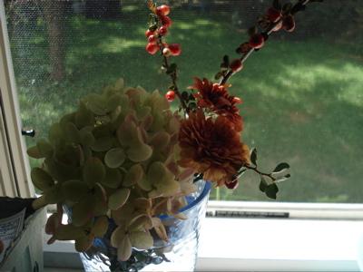 flowerswindow