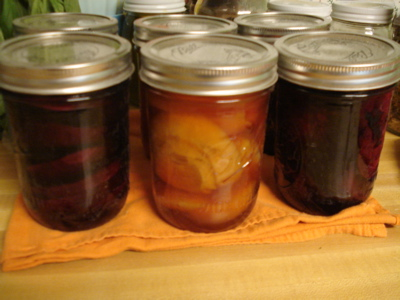 pickledbeets