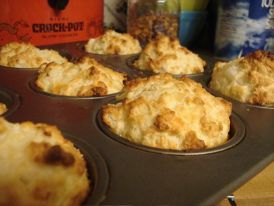 ming muffins1
